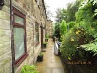 Flat to rent in Garden Mews...