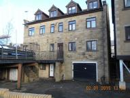 1 bed Flat to rent in Pioneer Court Station...