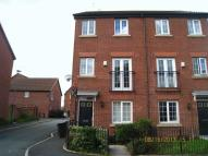 3 bed semi detached home to rent in Newbold Hall Drive...