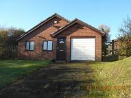 Detached Bungalow to rent in Further Heights...