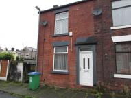 2 bed Terraced house to rent in Frances Street Hurstead