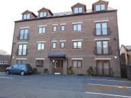 Apartment to rent in Clock Tower Court...