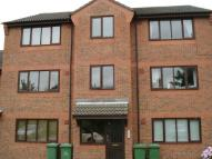 Flat to rent in Limber Court, Grimsby