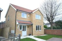 3 bedroom Detached property in Maygrove Mews ...