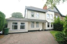 Flat to rent in Woad Lane, Great Coates...