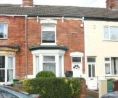 3 bedroom Terraced property to rent in David Street, Grimsby