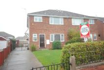 1 bedroom Flat to rent in Sanctuary Way...
