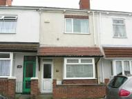 3 bedroom Terraced house to rent in Cosgrove Street...