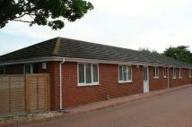 2 bed Semi-Detached Bungalow to rent in Oatfield Close, Scartho...