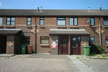 2 bed Terraced home in Waterside Drive, GRIMSBY