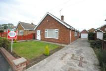 Detached home to rent in Weston Grove, IMMINGHAM