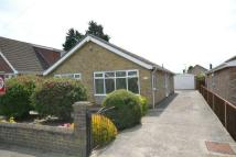 Seaford Road Detached property to rent