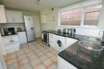 4 bed Detached house in St. Nicholas Drive...