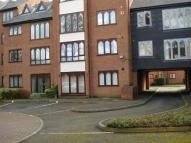 2 bed Flat to rent in Grosvenor Crescent...