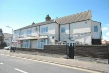 1 bedroom Flat to rent in Brereton Avenue...