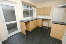 3 bed Terraced property to rent in Haven Avenue, GRIMSBY