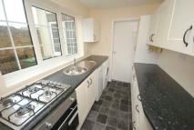 3 bedroom Terraced home in New Road, Waltham...