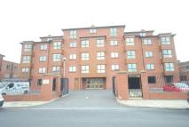 Flat to rent in Princes Road, Cleethorpes