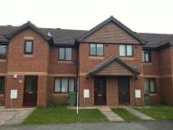 3 bed Terraced house to rent in Delamere Court...