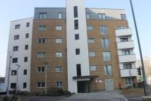 1 bedroom Apartment to rent in Butts, Coventry, CV1
