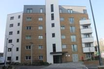 Apartment in Butts, Coventry, CV1