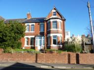 5 bed semi detached property for sale in St Nicholas Road, BARRY...