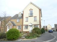 semi detached house in Adar Y Mor, Barry Island...