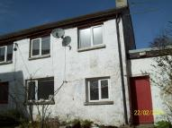 semi detached house to rent in Chapel Cottages...