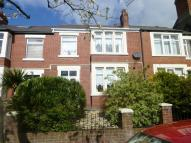 3 bed Terraced property to rent in Wenvoe Terrace, Barry...
