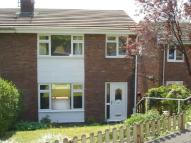 3 bedroom semi detached home to rent in Mendip View...
