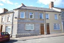 2 bed Terraced property for sale in Merthyr Street, BARRY...