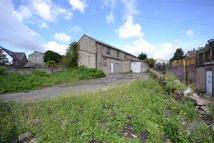 Detached property for sale in The Barn...