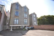 1 bedroom Flat for sale in Paget Road, BARRY ISLAND