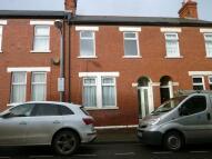 Bungalow to rent in Queen Street, Barry