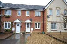 2 bedroom Terraced property in Gwennol Y Mor, BARRY