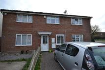 2 bed Terraced home for sale in 17 The Pastures, Barry