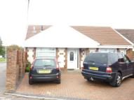 Detached Bungalow for sale in Sunrise...