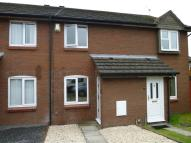 Purdey Close Terraced house to rent