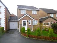 3 bedroom Detached property to rent in Maes Glas...