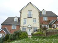 Terraced property for sale in Heol Eryr Mor...