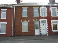 3 bed Terraced home to rent in Clive Road, BARRY...