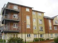1 bed Flat in Glan Y Dwr, WATERFRONT...