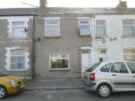 Bassett Street Terraced house to rent