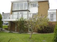 2 bed Detached property in Cascade, Caer Ffynnon...