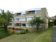 Yew Tree Court Flat to rent