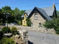 5 bedroom Detached property for sale in Swn Y Nant...