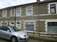2 bed Terraced house to rent in Paddock Place, Barry...