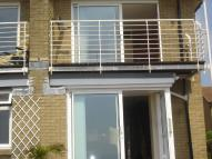 End of Terrace home to rent in Glan Y Mor, The Knap...