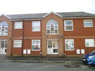 Flat to rent in Brook Street, BARRY