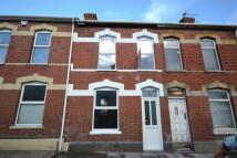 2 bedroom Terraced house in Bell Street, Barry